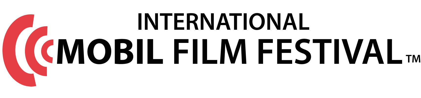International Mobil Film Festival Logo